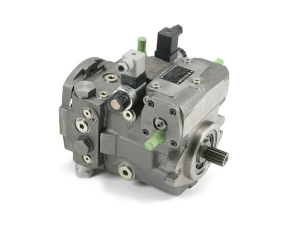 bosch rexroth pumps  u0026 motors  service exchange units well pump diagram well pump diagram well pump diagram well pump diagram